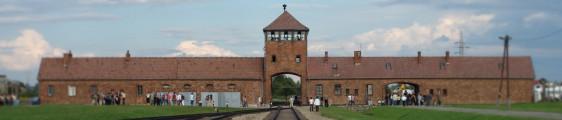 27. Januar 2016, Holocaustgedenktag: Veranstaltung in Bad Liebenzell fällt aus