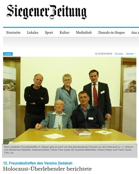 Zeitung_Siegen