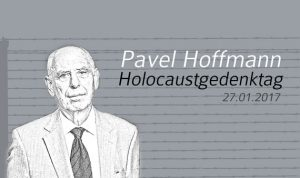 Pavel-Hoffmann_570x338